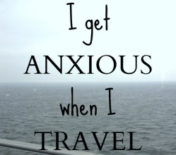 travelanxiety2-1